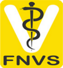 Federação Nacional de Voluntariado em Saude - FNVS