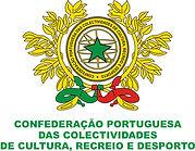 Confederação_Portuguesa_das_Colectividad