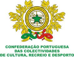 Confederação Portuguesa das Coletividades de Cultura, Recreio e Desporto - CPCCRD