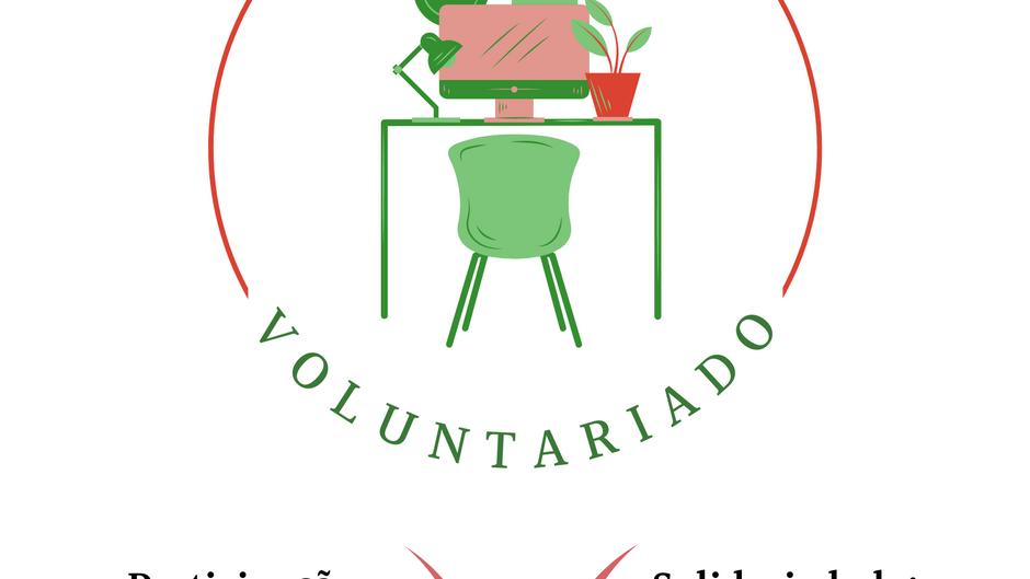 CPV lança 12 Sessões Online de Formação em Voluntariado   Inscreva-se!