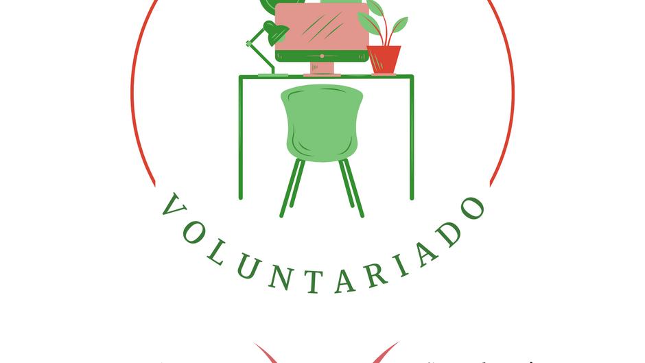 CPV lança 2 novas sessões online de Formação em Voluntariado   Inscreva-se até 22 set e 5 out