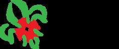 Corpo Nacional de Escutas - CNE