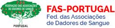 Federação das Associações Dadores Sangue - FAS Portugal