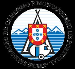 Federação de Campismo e Montanhismo de Portugal - FCMP