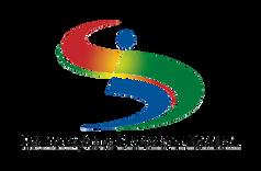 Confederação do Desporto de Portugal - CDP