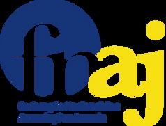 Federação Nacional das Associações de Juventude - FNAJ