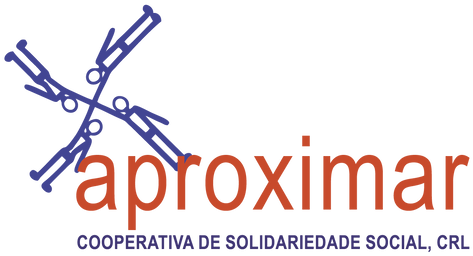 APROXIMAR - Cooperativa de Solidariedade Social