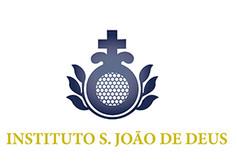 Instituto São João de Deus - ISJD
