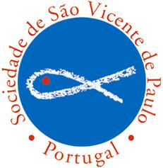Sociedade de São Vicente de Paulo - SSVP Portugal