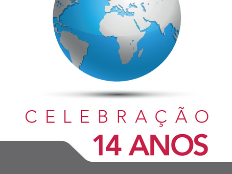 Lançamento do Booklet Comemorativo dos 14 Anos da CPV | Voluntariado em Tempos de Pandemia