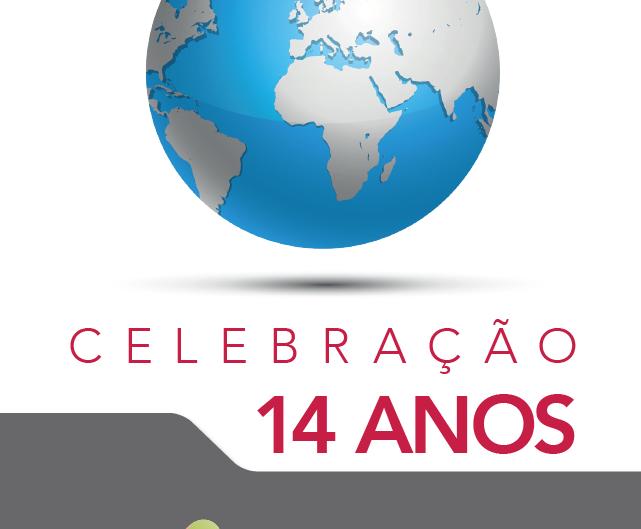 Lançamento do Booklet Comemorativo dos 14 Anos da CPV   Voluntariado em Tempos de Pandemia