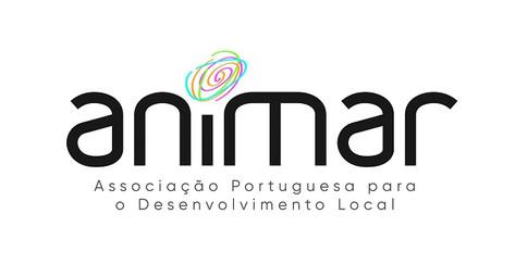 Associação Portuguesa para o Desenvolvimento Local - ANIMAR