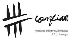 CONFIAR - Associação de Fraternidade Prisional