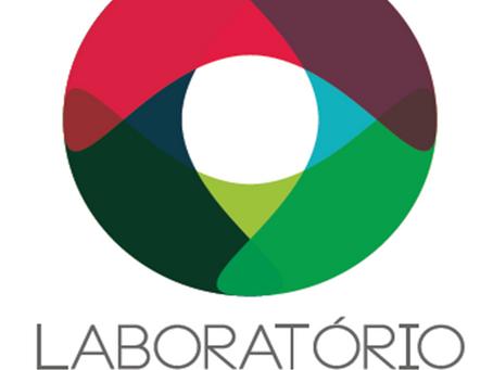 Laboratório do Voluntariado
