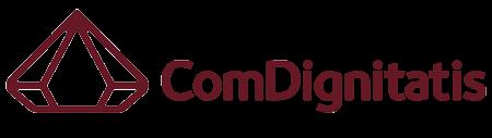 Associação Portuguesa para a Promoção da Dignidade Humana - ComDignitatis