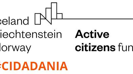 #Cidadania