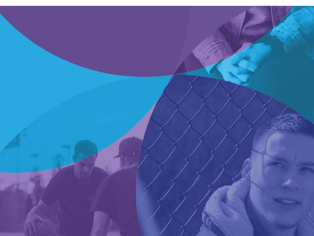 Projeto VOLPRIS elabora estudo internacional sobre Programas de Voluntariado Prisional