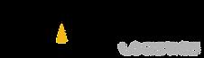 Master-Logo-MASTER-Transparent.png