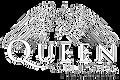 PICCOLO SITO-1_Tavola disegno 1.png