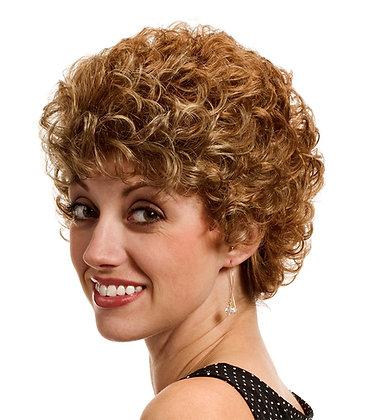 Wig Pro Synthetic Helena Wig