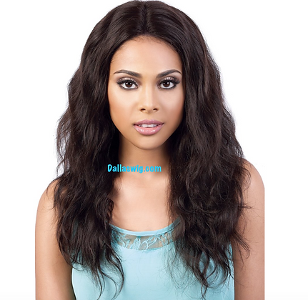 Motown Tress-Human HPL360 Joy Lace Wig