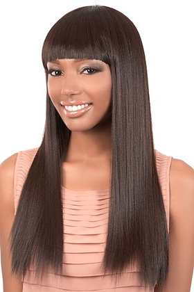 Motown Tress Synthetic Y Amy Wig