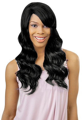 Chade SALE Cutie Smart Lace CTS 107 Lace Front Wig
