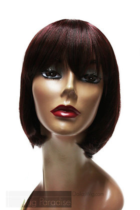 SALE Soul Tress Synthetic Vera Wig