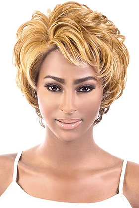Motown Tress LSDP Dess Swiss Lace Front Wig