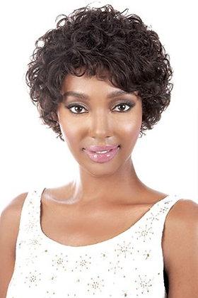 Motown Tress Human H Classy Wig
