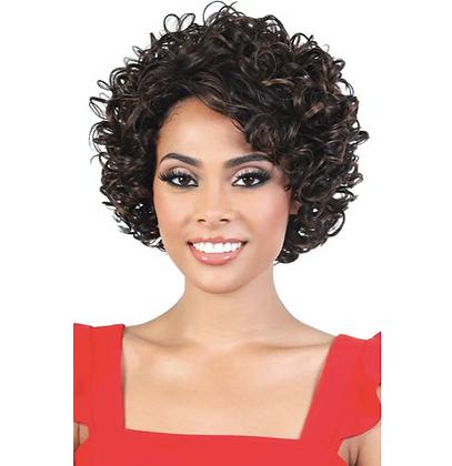Motown Tress S Tisha Wig