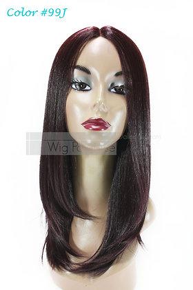 It Tress Free Part Rotation 104 Wig