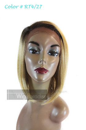 Motown Tress Swiss LSDP Olay Lace Front Wig