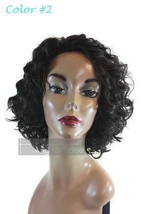 Vivica Fox Synthetic Oprah 2 Wig