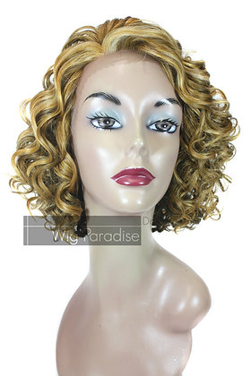 Motown Tress L Dana Lace Front Wig