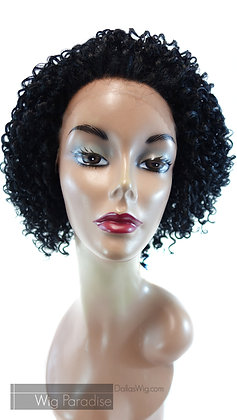 R&B Synthetic Kim Lace Front Wig