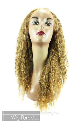 Aplus-Ozone Lace 012 Lace Front Wig