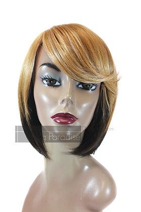 Junee Fashion Manhattan Smart Wig