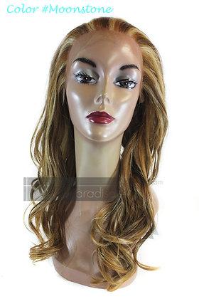 Aplus-Ozone Lace 003 Lace Front Wig