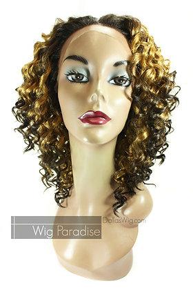 R&B Joy Lace Front Wig