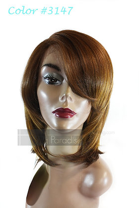 Junee Fashion Manhattan Deep Part Lace Cleo Wig