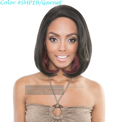 Isis Collection BS701 Eclipse Lace Front Wig