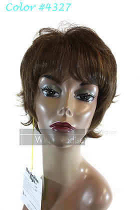 Junee Fashion Manhattan Synthetic Suzy Wig