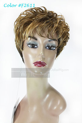Junee Fashion Synthetic Esther Wig