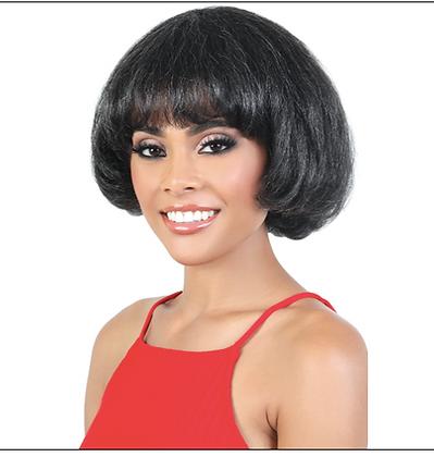 Motown Tress S Tamara Wig