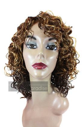 Soul Tress Synthetic Bina Wig