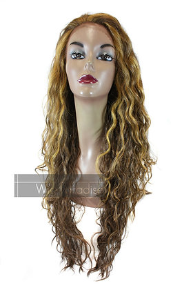 Motown Tress L Stream Lace Front Wig
