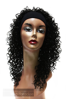 Junee Fashion Manhattan Ifani Wig