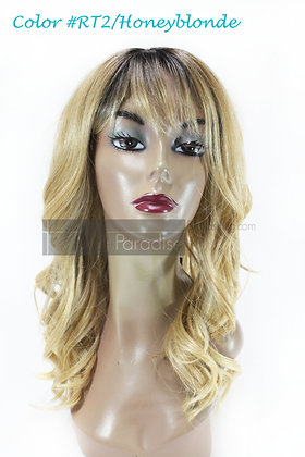 Motown Tress Synthetic Harper Wig