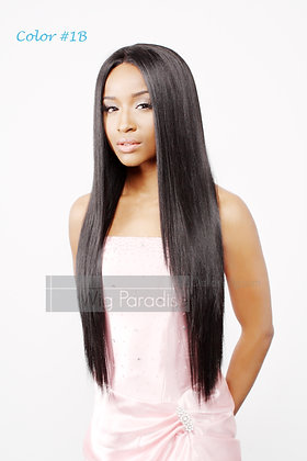 R&B 21 Tress HL Omaha Lace Front Wig